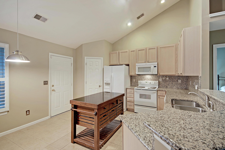 Planters Pointe Homes For Sale - 2475 Cotton Creek, Mount Pleasant, SC - 22