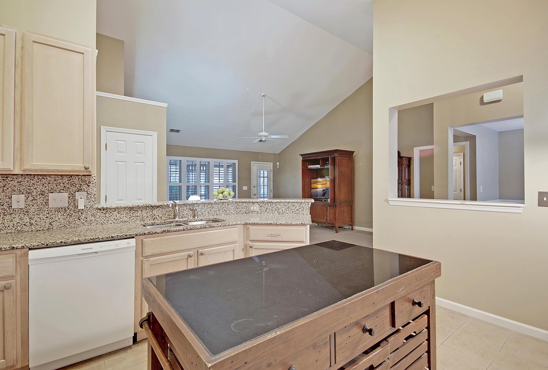 Planters Pointe Homes For Sale - 2475 Cotton Creek, Mount Pleasant, SC - 23