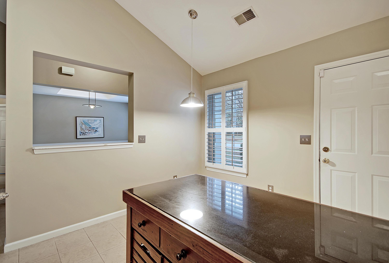 Planters Pointe Homes For Sale - 2475 Cotton Creek, Mount Pleasant, SC - 24