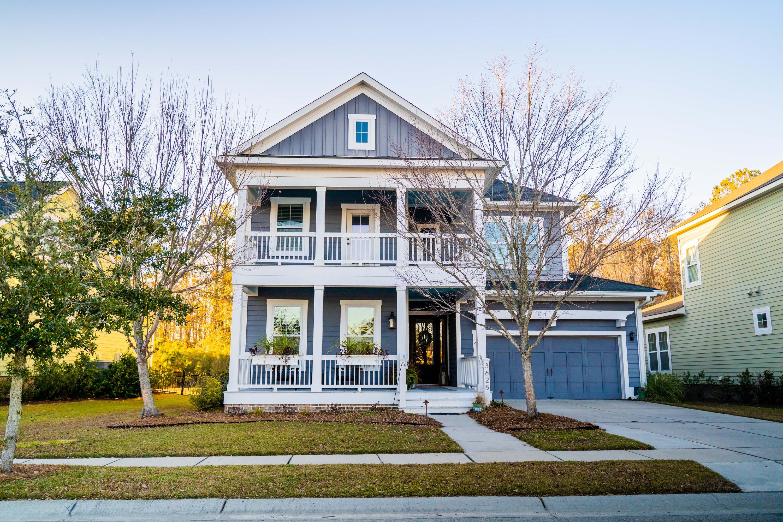 Carolina Park Homes For Sale - 3628 Maidstone, Mount Pleasant, SC - 42