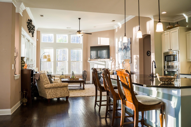 Carolina Park Homes For Sale - 3628 Maidstone, Mount Pleasant, SC - 38