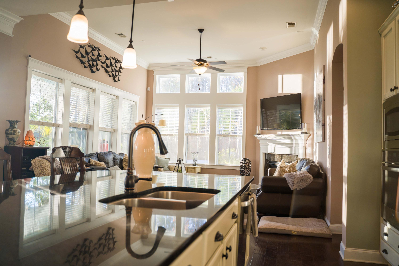 Carolina Park Homes For Sale - 3628 Maidstone, Mount Pleasant, SC - 0