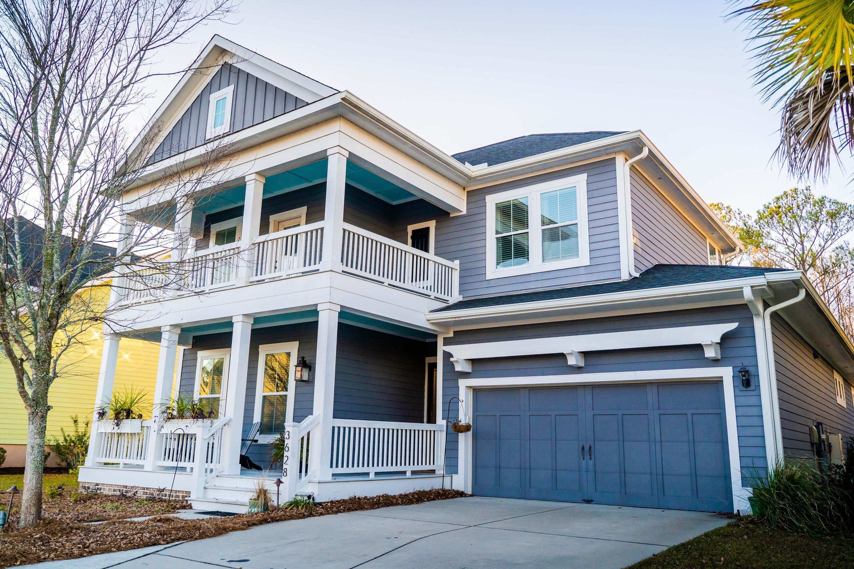 Carolina Park Homes For Sale - 3628 Maidstone, Mount Pleasant, SC - 41