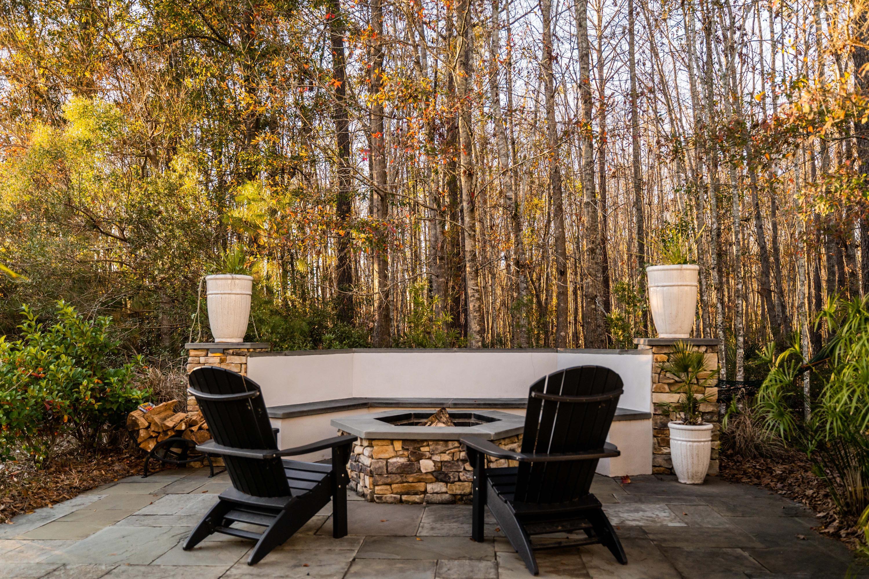 Carolina Park Homes For Sale - 3628 Maidstone, Mount Pleasant, SC - 8