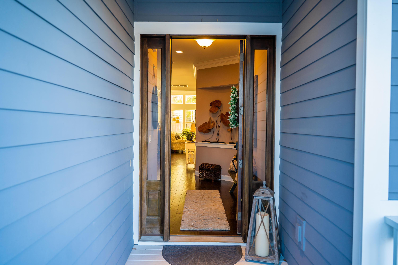 Carolina Park Homes For Sale - 3628 Maidstone, Mount Pleasant, SC - 40