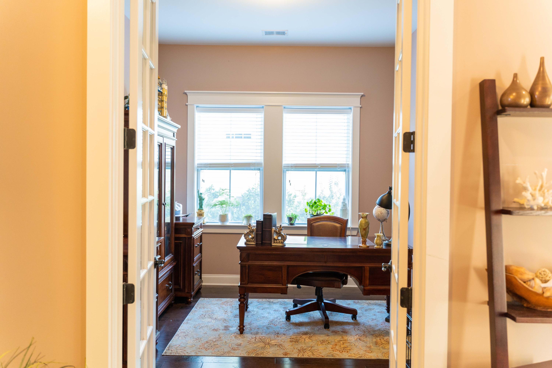 Carolina Park Homes For Sale - 3628 Maidstone, Mount Pleasant, SC - 29