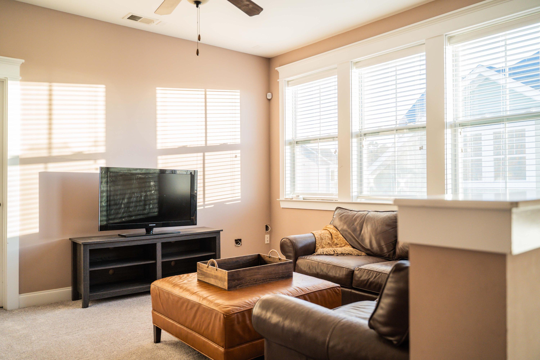 Carolina Park Homes For Sale - 3628 Maidstone, Mount Pleasant, SC - 19