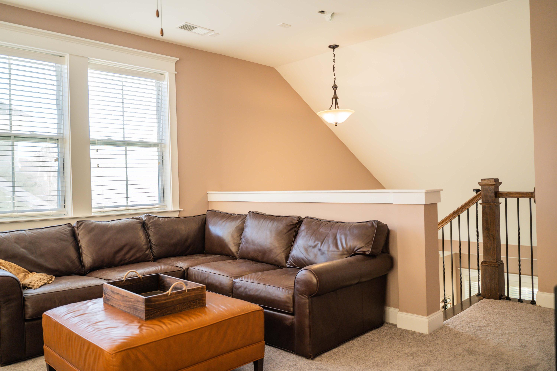 Carolina Park Homes For Sale - 3628 Maidstone, Mount Pleasant, SC - 21