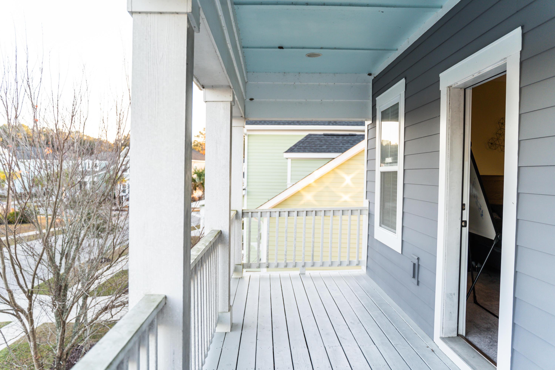 Carolina Park Homes For Sale - 3628 Maidstone, Mount Pleasant, SC - 11