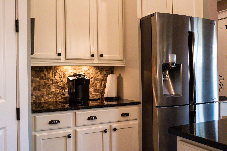 Carolina Park Homes For Sale - 3628 Maidstone, Mount Pleasant, SC - 2