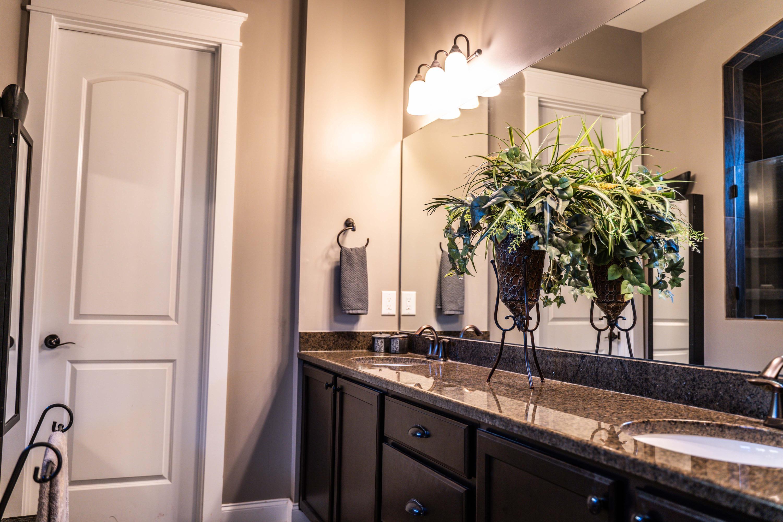 Carolina Park Homes For Sale - 3628 Maidstone, Mount Pleasant, SC - 31