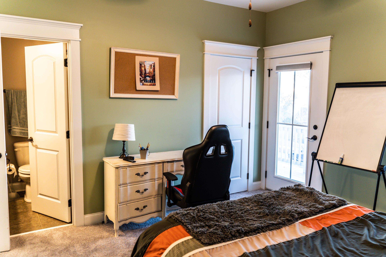 Carolina Park Homes For Sale - 3628 Maidstone, Mount Pleasant, SC - 13