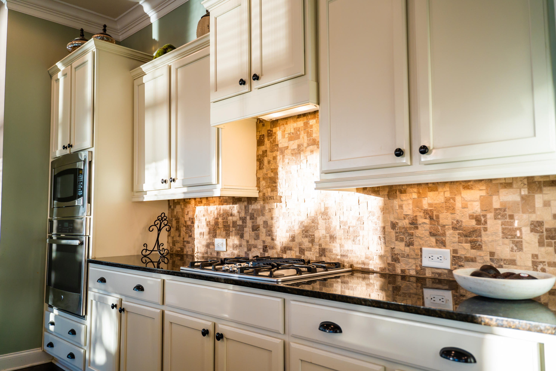 Carolina Park Homes For Sale - 3628 Maidstone, Mount Pleasant, SC - 4