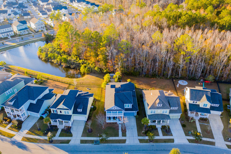 Carolina Park Homes For Sale - 3628 Maidstone, Mount Pleasant, SC - 44