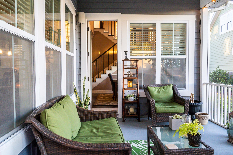Carolina Park Homes For Sale - 3628 Maidstone, Mount Pleasant, SC - 39