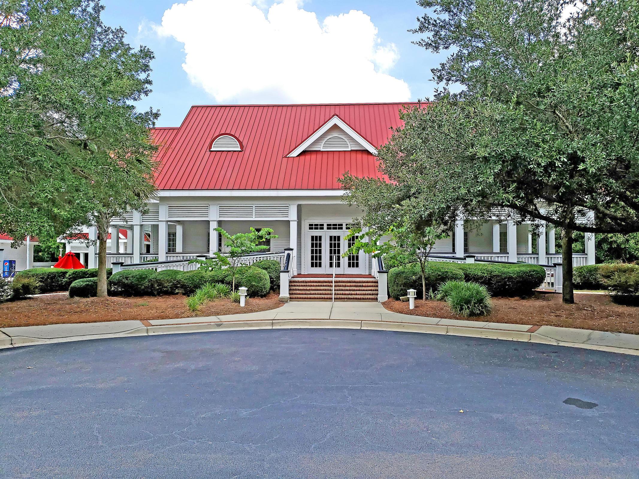 Planters Pointe Homes For Sale - 2475 Cotton Creek, Mount Pleasant, SC - 30