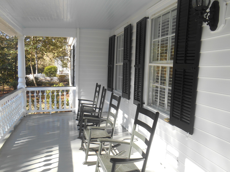 Historic District Homes For Sale - 516 Central, Summerville, SC - 3