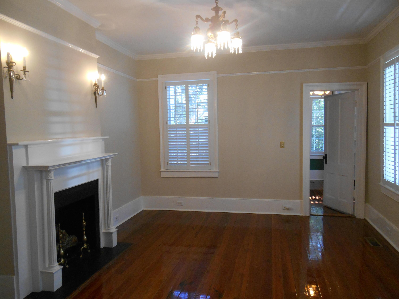 Historic District Homes For Sale - 516 Central, Summerville, SC - 6