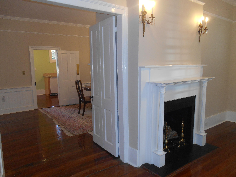 Historic District Homes For Sale - 516 Central, Summerville, SC - 7