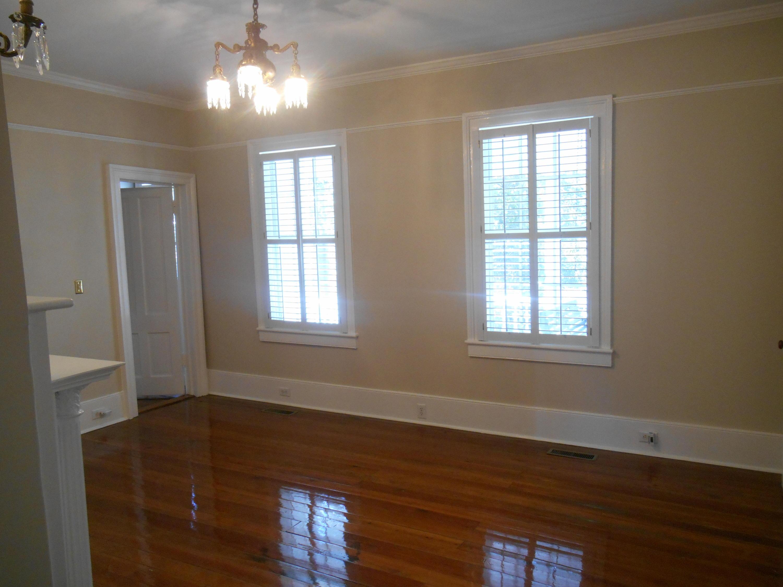 Historic District Homes For Sale - 516 Central, Summerville, SC - 8