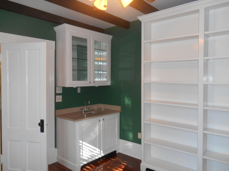 Historic District Homes For Sale - 516 Central, Summerville, SC - 9
