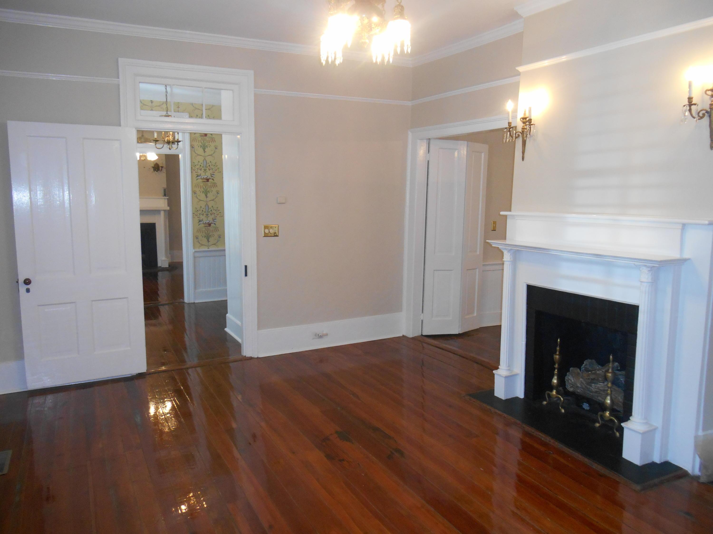 Historic District Homes For Sale - 516 Central, Summerville, SC - 11