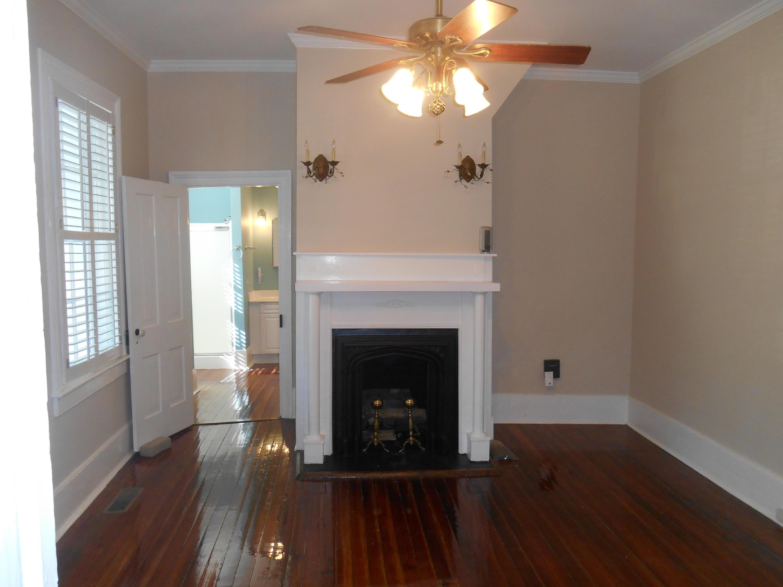 Historic District Homes For Sale - 516 Central, Summerville, SC - 12