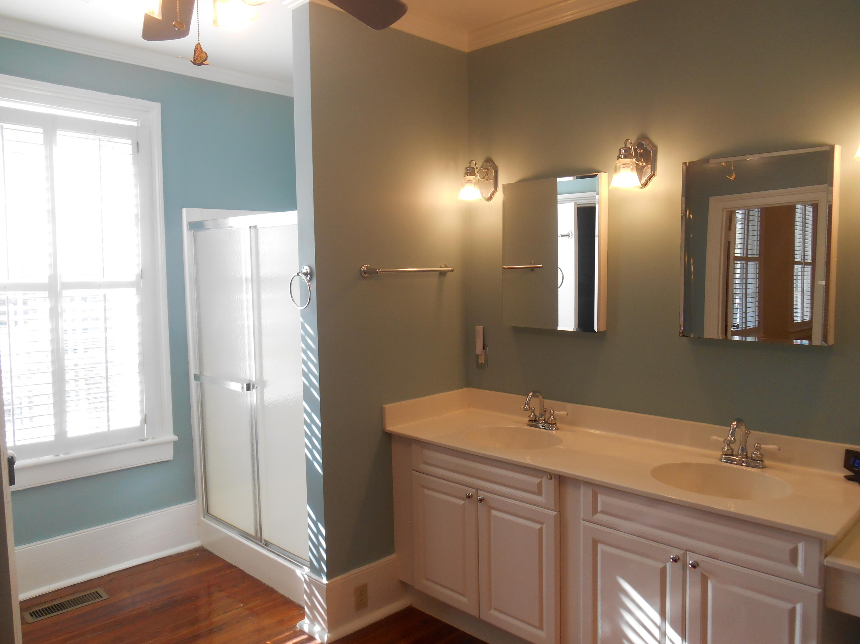 Historic District Homes For Sale - 516 Central, Summerville, SC - 14