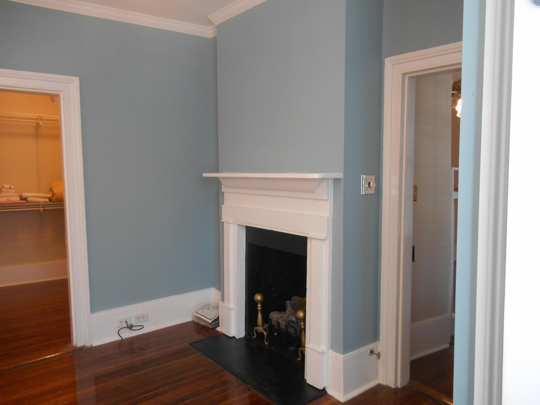 Historic District Homes For Sale - 516 Central, Summerville, SC - 15