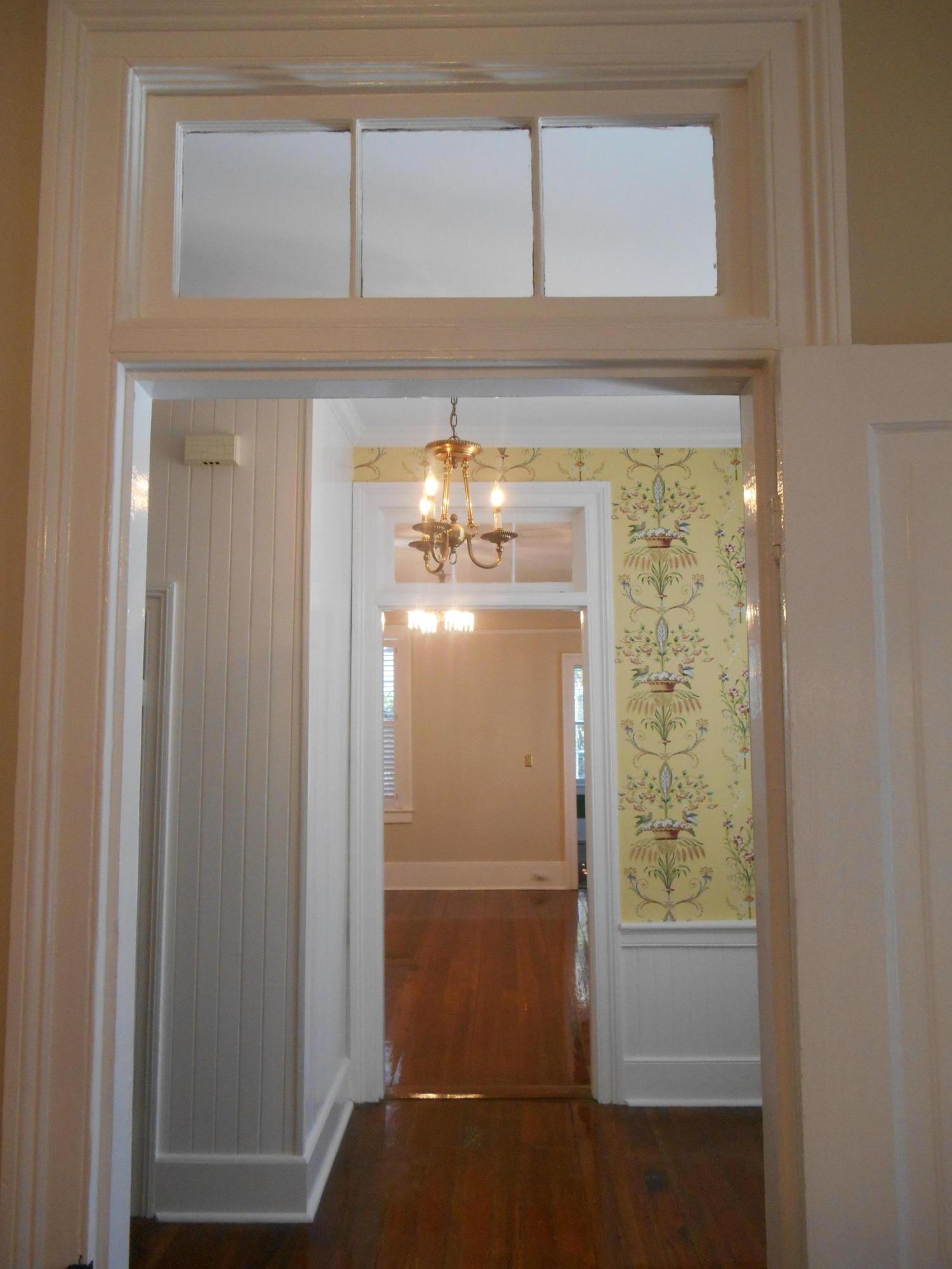 Historic District Homes For Sale - 516 Central, Summerville, SC - 16