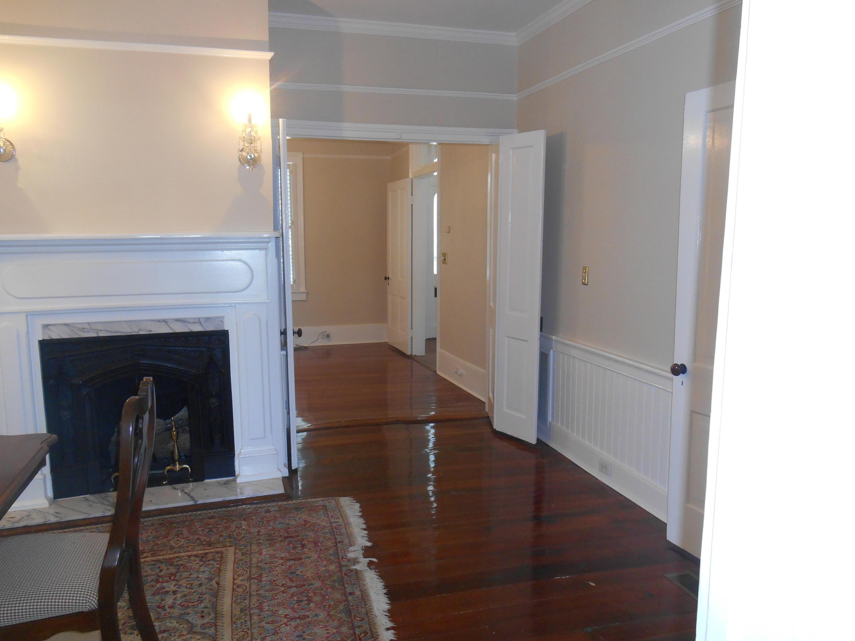 Historic District Homes For Sale - 516 Central, Summerville, SC - 18
