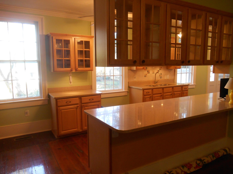 Historic District Homes For Sale - 516 Central, Summerville, SC - 19