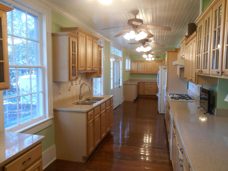 Historic District Homes For Sale - 516 Central, Summerville, SC - 20