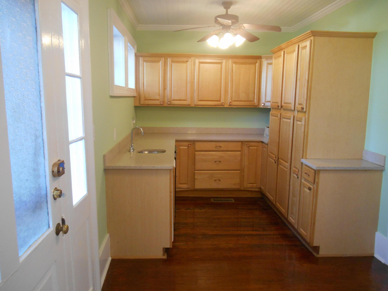 Historic District Homes For Sale - 516 Central, Summerville, SC - 22