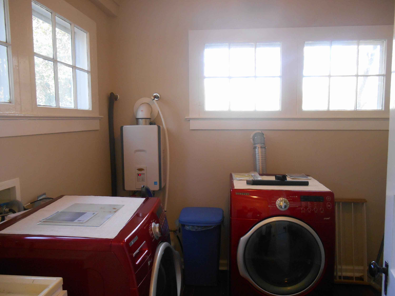 Historic District Homes For Sale - 516 Central, Summerville, SC - 24