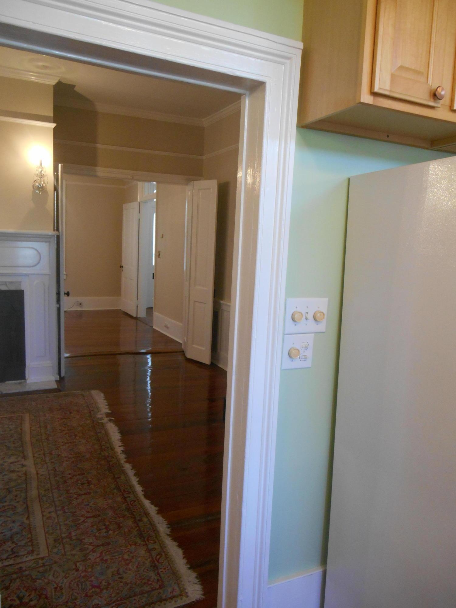 Historic District Homes For Sale - 516 Central, Summerville, SC - 23