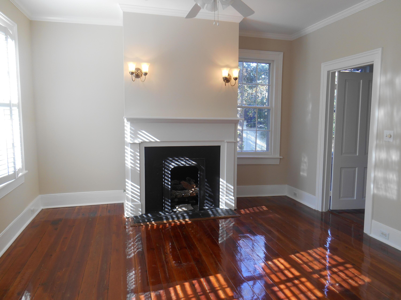 Historic District Homes For Sale - 516 Central, Summerville, SC - 26
