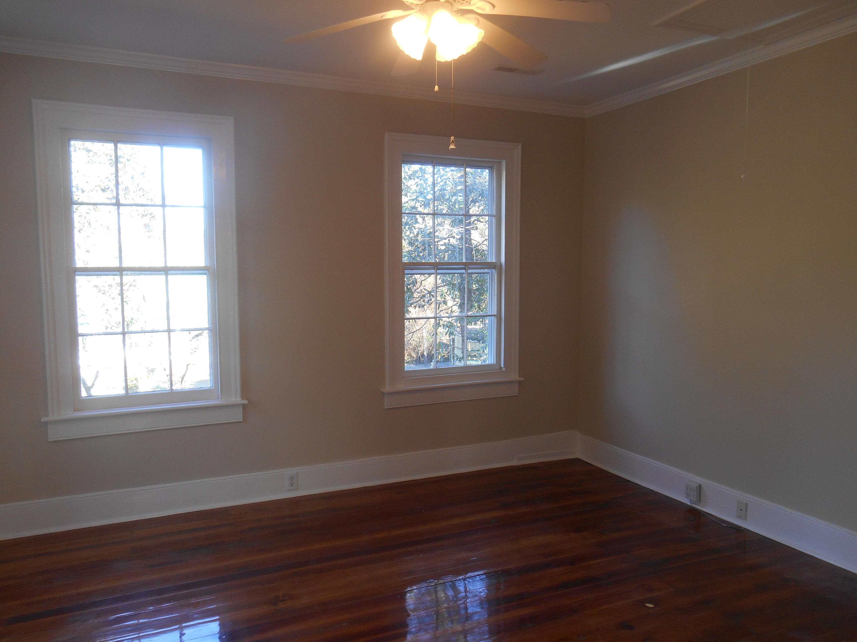 Historic District Homes For Sale - 516 Central, Summerville, SC - 27