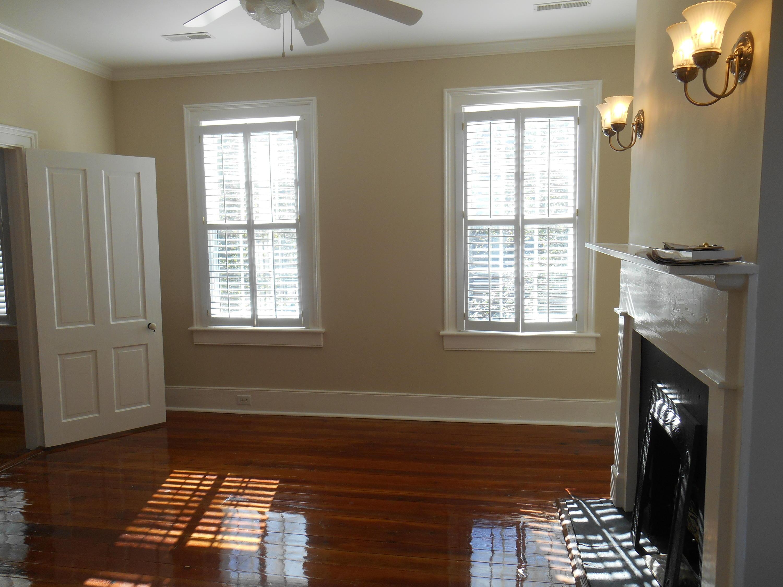 Historic District Homes For Sale - 516 Central, Summerville, SC - 28