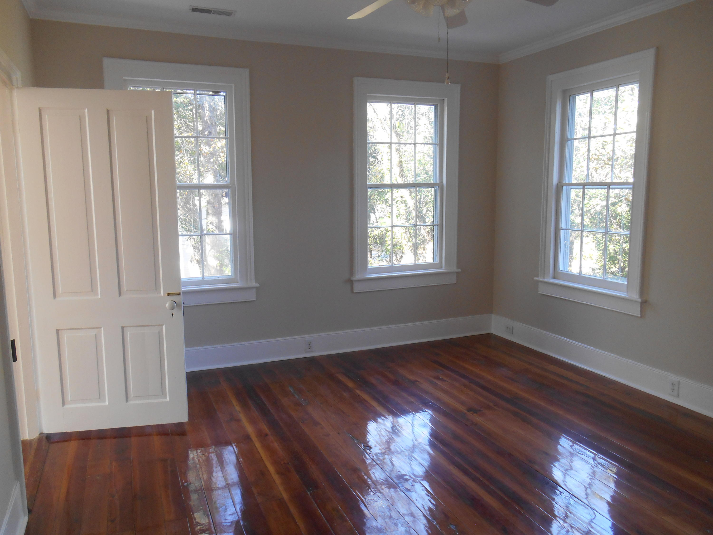 Historic District Homes For Sale - 516 Central, Summerville, SC - 29