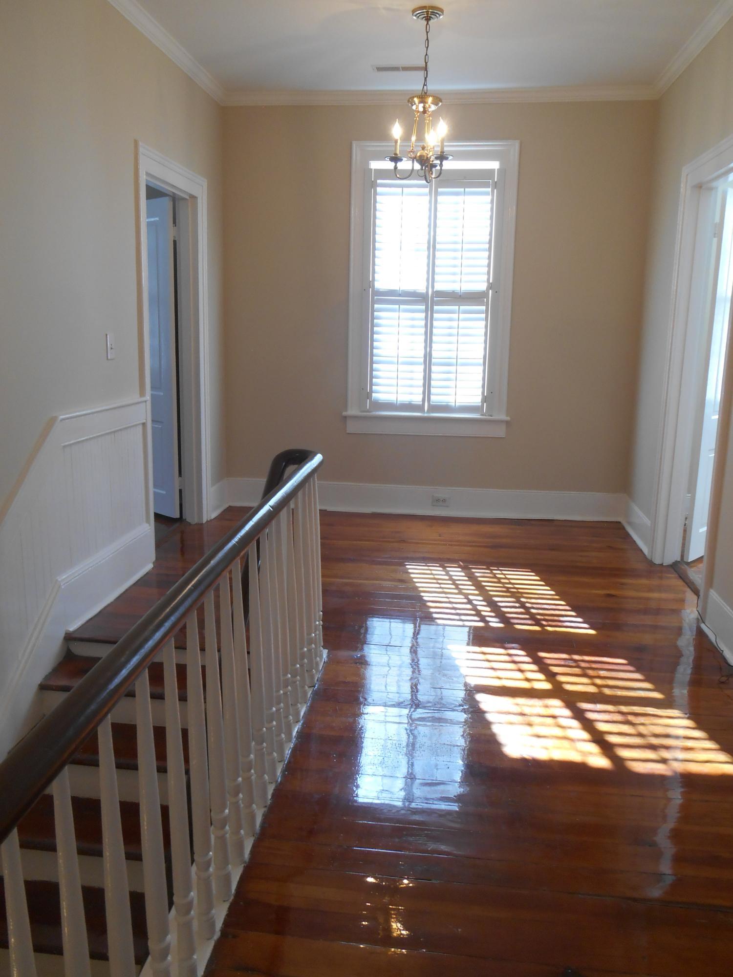 Historic District Homes For Sale - 516 Central, Summerville, SC - 31