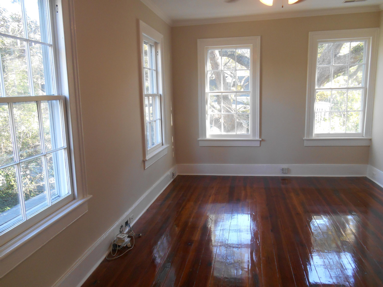 Historic District Homes For Sale - 516 Central, Summerville, SC - 33