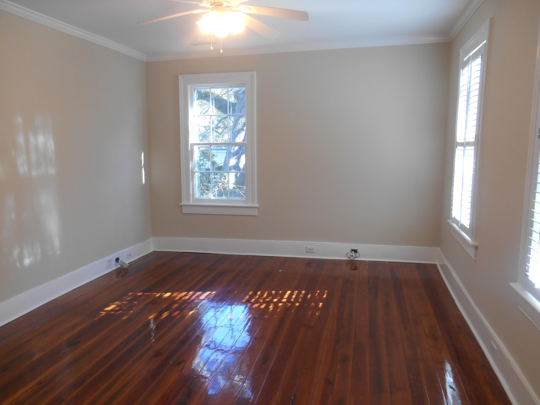 Historic District Homes For Sale - 516 Central, Summerville, SC - 34