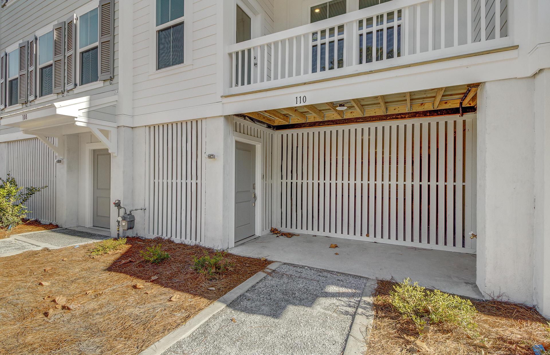 Kings Flats Homes For Sale - 110 Alder, Charleston, SC - 7