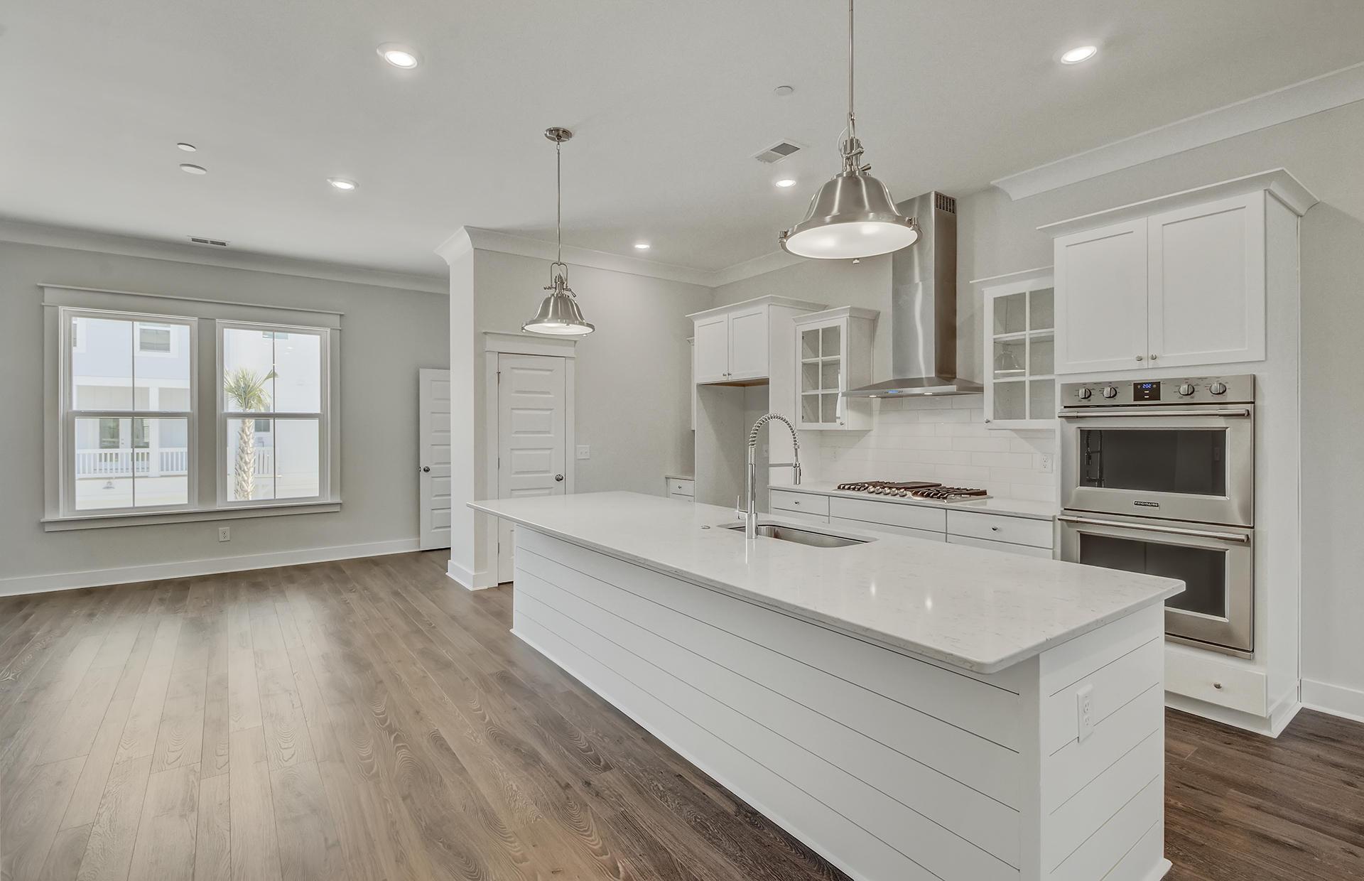 Kings Flats Homes For Sale - 110 Alder, Charleston, SC - 6