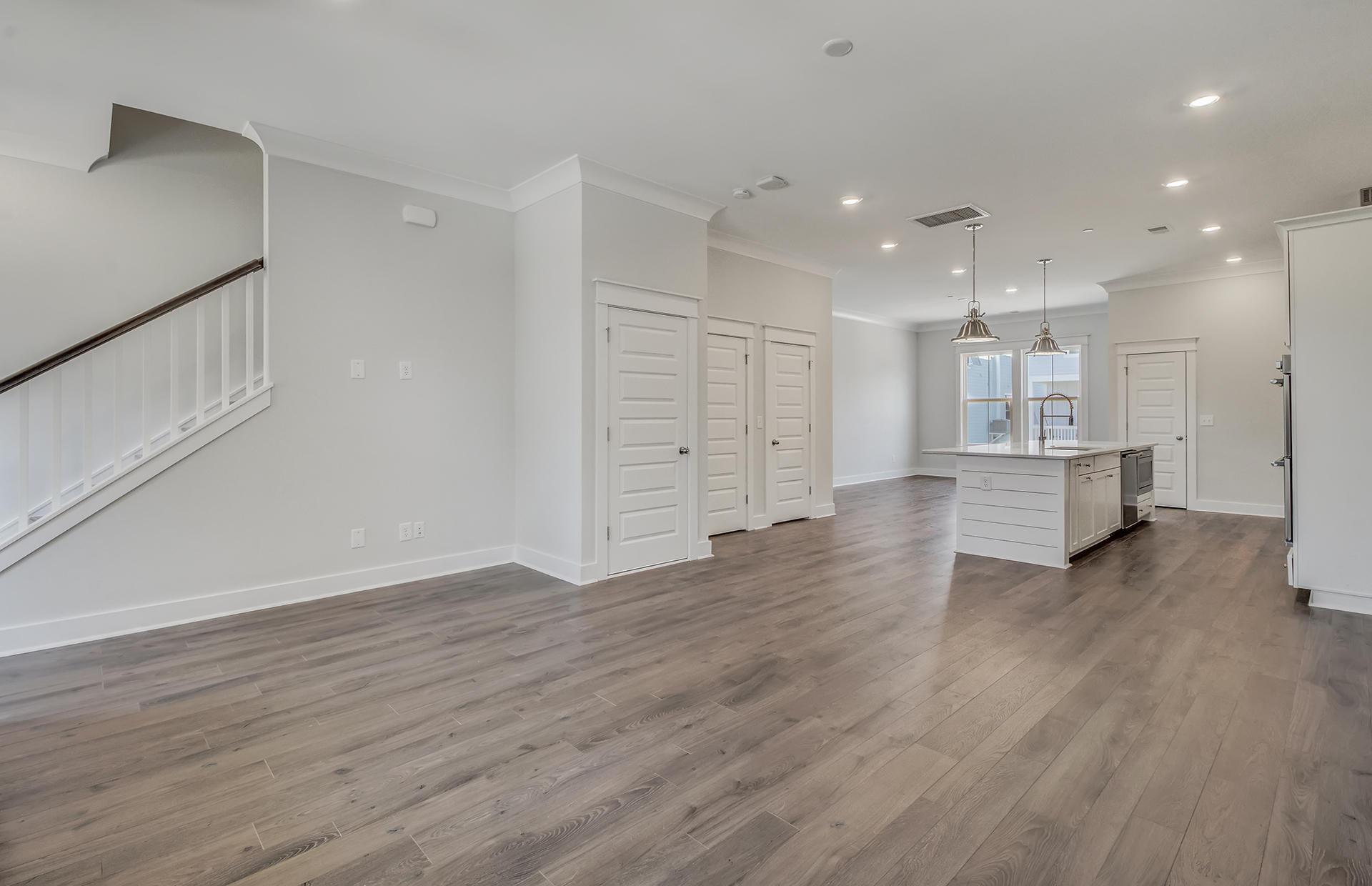 Kings Flats Homes For Sale - 110 Alder, Charleston, SC - 5