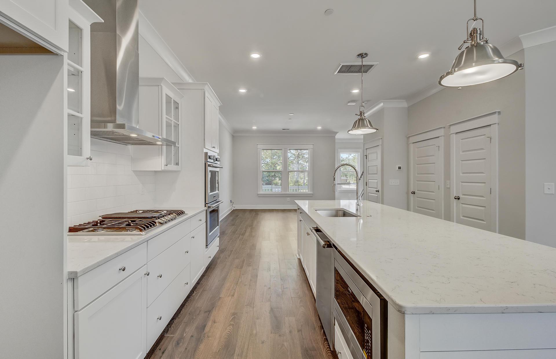 Kings Flats Homes For Sale - 110 Alder, Charleston, SC - 4