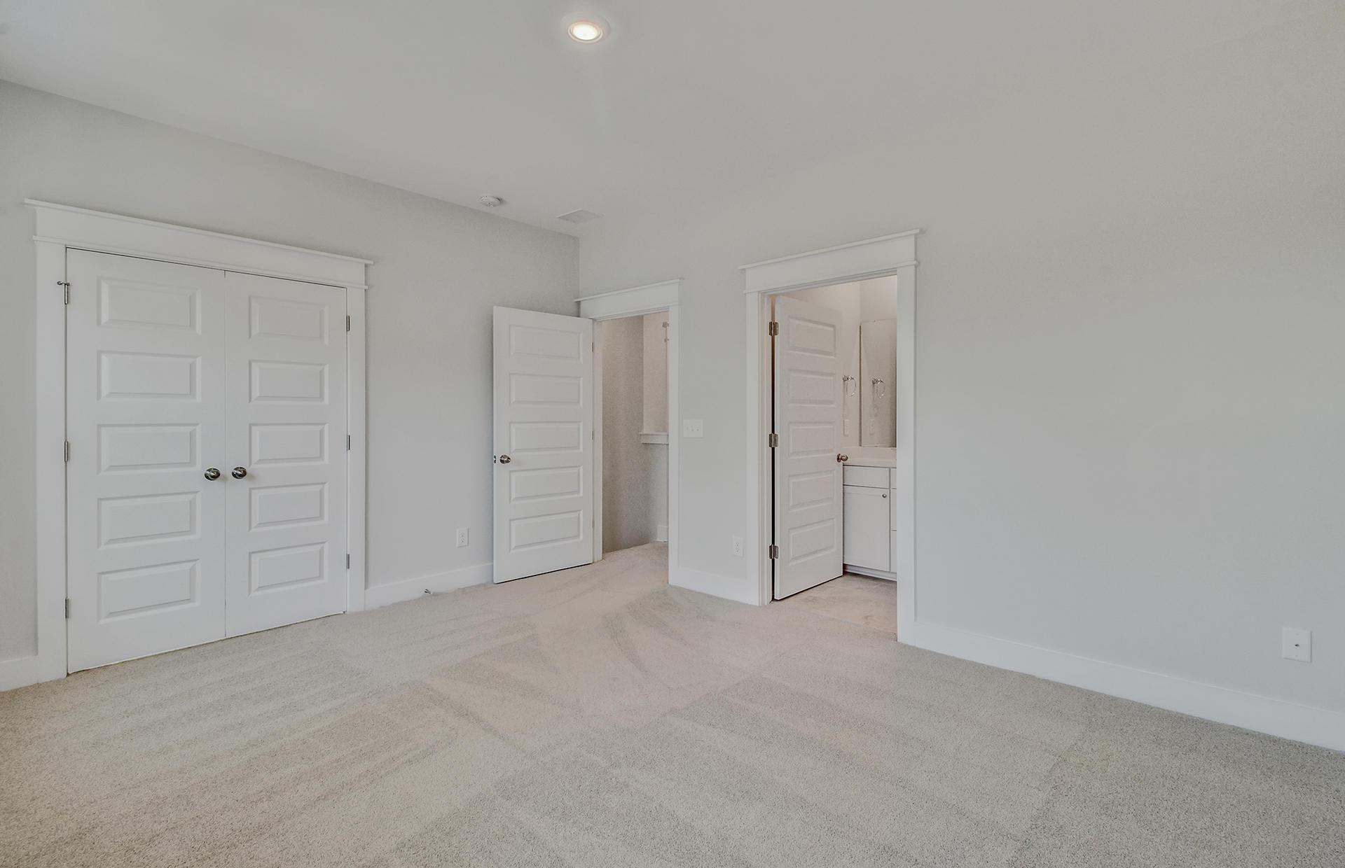 Kings Flats Homes For Sale - 110 Alder, Charleston, SC - 3