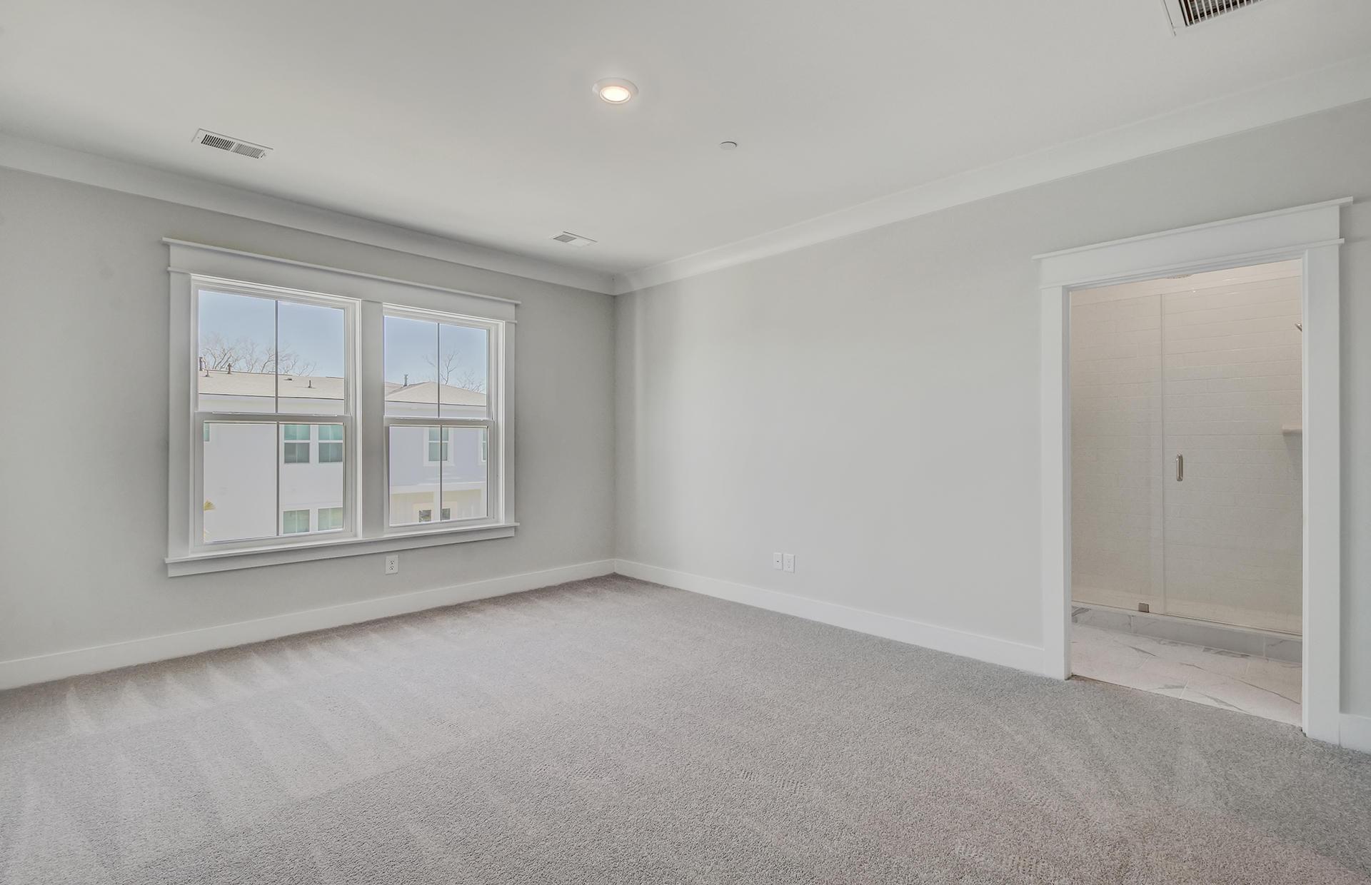 Kings Flats Homes For Sale - 110 Alder, Charleston, SC - 2