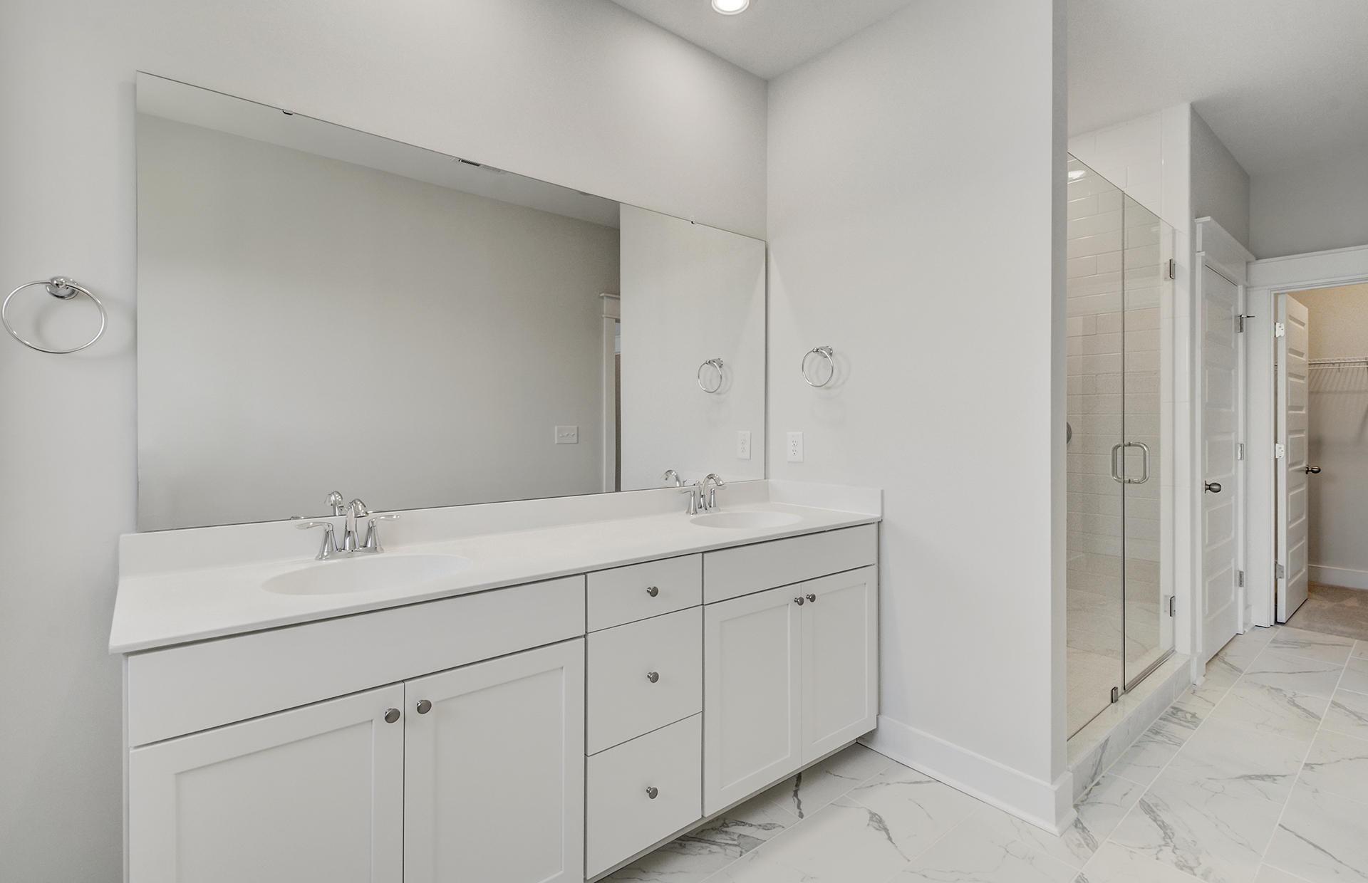 Kings Flats Homes For Sale - 110 Alder, Charleston, SC - 1